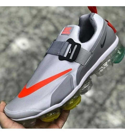 Tenis Nike Vapor Max 2019-2020 Envio Imediato Em 24 Hrs