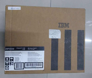 Toner Original Ibm Infoprint 1130/1140 28p2009 10,000 Pags