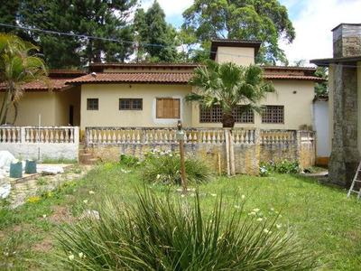 Área Em Chácara Vista Alegre, Cotia/sp De 0m² À Venda Por R$ 1.890.000,00 - Ar121918