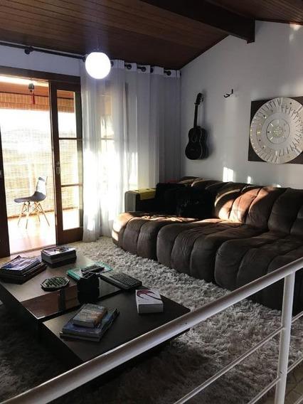 Casa Em Praia Do Siqueira, Cabo Frio/rj De 300m² 3 Quartos Para Locação R$ 5.500,00/mes - Ca428770