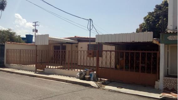 Funfación Mendoza Actualizada Disponible 0414 4876207