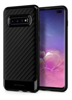 Case Original Spigen Neo Hybrid Para Galaxy S10+ Plus