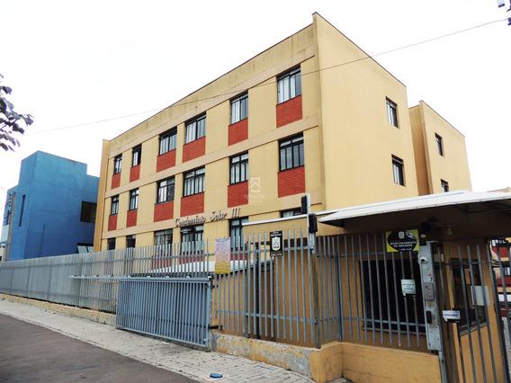 Apartamento - Centro - Ref: 3965 - L-3965
