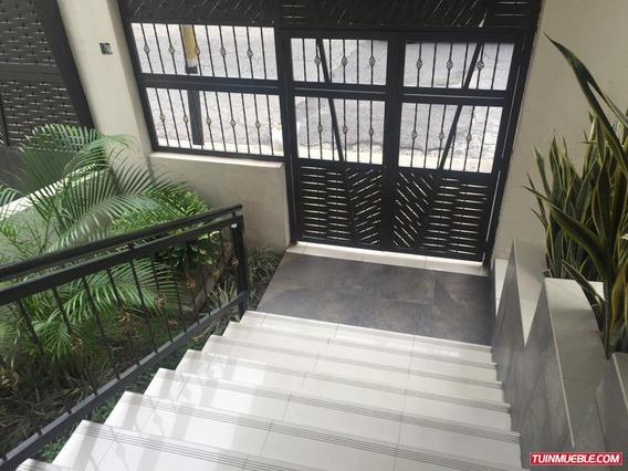 Apartamentos En Venta04149448811el Bosque Maracay,yulymar B