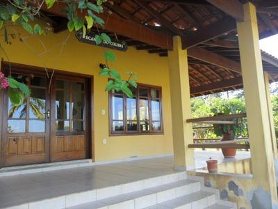 Rural Para Venda, 3 Dormitórios, Bom Jardim - Guaratinguetá - 522