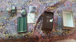 Telefon0 Lg G3 Lg-d855