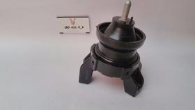 Coxim Traseiro Cambio/motor - Kia Sorento 2009 A 2013