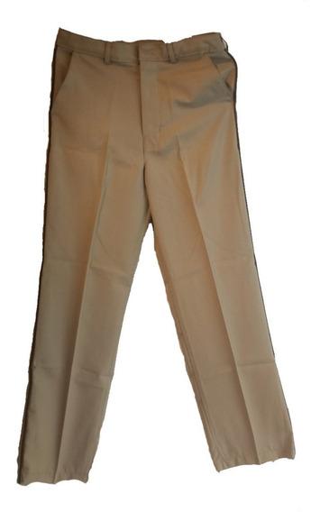Pantalón De Vestir Tampa