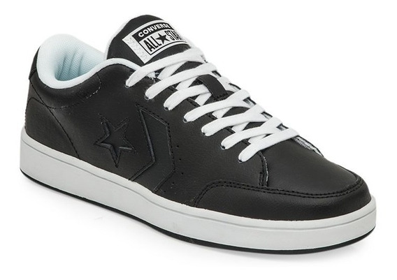 Converse Star Court Ox Depo8951