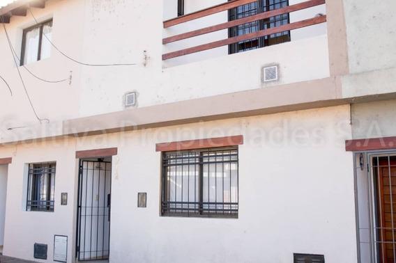Oportunidad Unica!! Liquido Duplex 2 Dor En Barrio Centro