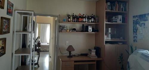 Imagem 1 de 15 de Sobrado Para Venda Em São Paulo, Vila Ernesto, 4 Dormitórios, 2 Banheiros, 2 Vagas - Sb388_1-1772973
