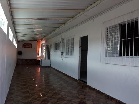 Casa No Vial Sagrado Coracao De Maria - Ven399