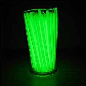 Tubo De Tritium, Tritium, Gás Tritium, Navegação, Colimador