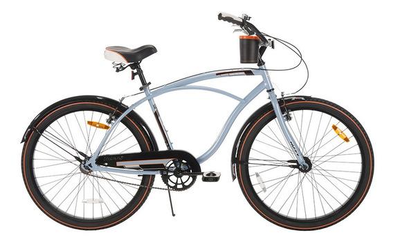 Bicicleta Huffy Good Vibracion Rin 26 Hombre