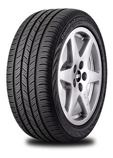 Neumático 205/70/16 Continental Conti Pro Contact 96h - Tracker