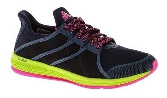 Tenis adidas Gymbreaker Bounce