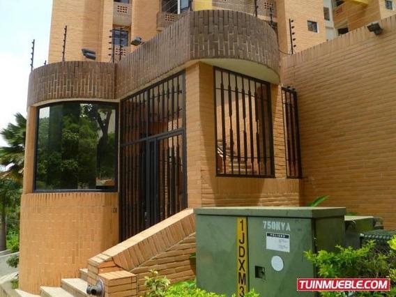 Apartamento En Venta Las Chimeneas Gliomar R. Cod. 19-13498