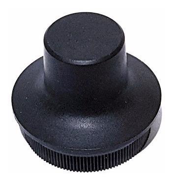 Botão Potenciômetro W2312 P/ Estação Solda Weller Ec2002m