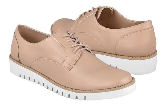 Zapatos Casuales Para Dama Stylo 602 Simpiel Maquillaje