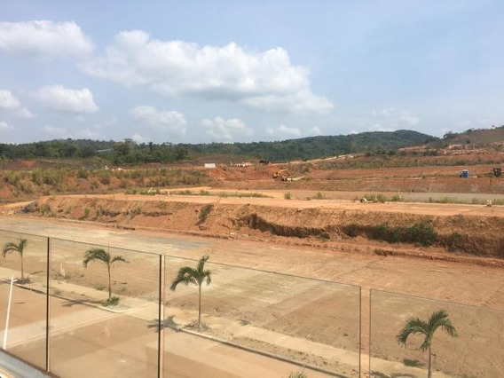 Terreno En Venta En Panama Norte 19-11391 Emb
