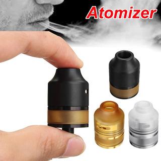Substituição Elétrico Cigarro Do Vaporizador Eletrônico Do T