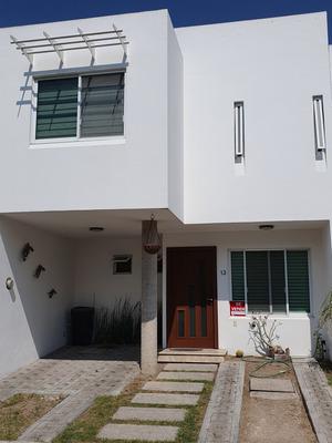Casa De 3 Recámaras Y 3 Baños Iteso Guadalajara