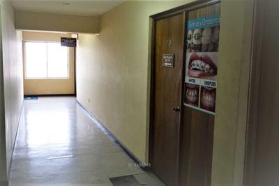 Centro De Temuco Bulnes Con Portales