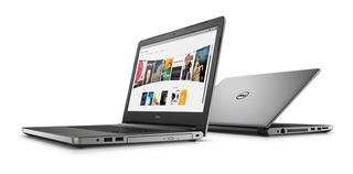 Notebook Dell Inspiron 14-5459 En Desarme Partes Piezas