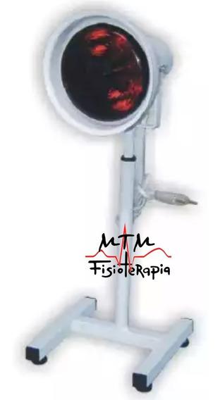 Aparelho De Infravermelho Fisioterapia + On/off S/lâmpada