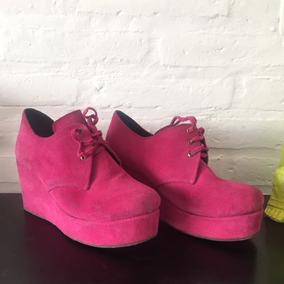 Botinetas Expender (zapatos)