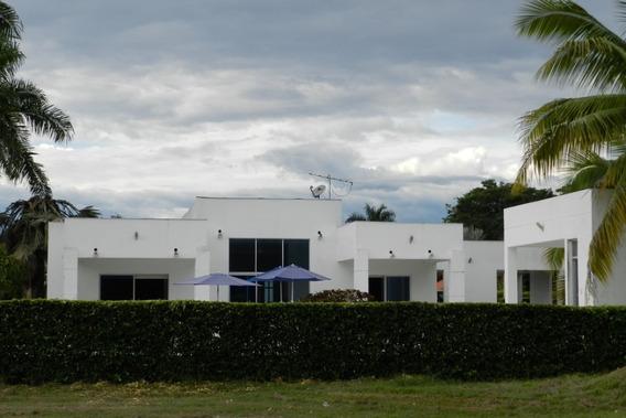 Venta O Permuta Casa Campestre En Carmen De Apicala