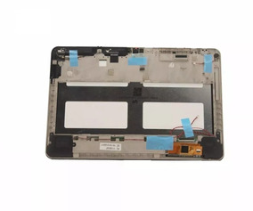Kit Tela Lcd + Touch Tablet Positivo T1060 Nova Original