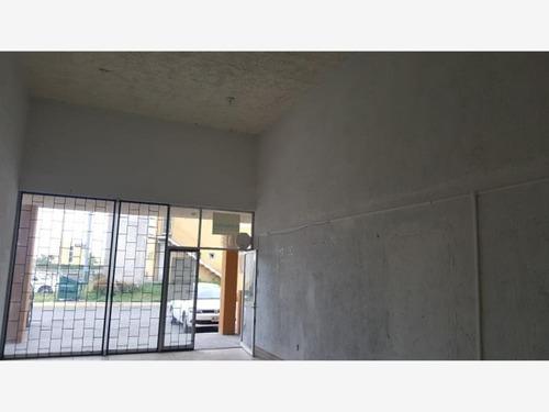 Imagen 1 de 5 de Local Comercial En Renta Fracc Industrial San Luis