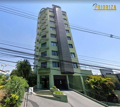 Imagem 1 de 2 de Sala, 54 M² - Venda Por R$ 300.000,00 Ou Aluguel Por R$ 1.200,00/mês - Edifício Empresarial Sorocaba - Sorocaba/sp - Sa0023