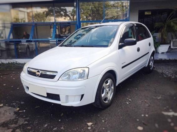 Chevrolet Corsa Maxx 1.4 8v 4p