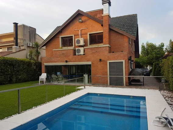 Venta Casa Country Golf El Sosiego