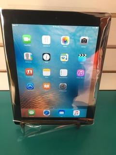 Oportunidad!!apple iPad 2, 64 Gb, Wifi Mc916ll/a, Negra