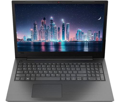 Notebook I3 V130-15ikb 4g256ssd W10 Lenovo
