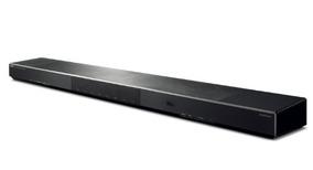 Soundbar Yamaha Ysp 1600 Blb 5.1 Canais