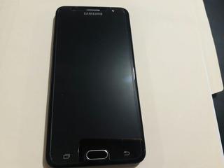 Oferta Samsung Galaxy J7 Prime Como Nuevo