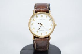 Relógio Technos Tec 965