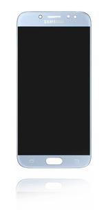 Modulo J7 Pro 2017 Samsung J730 Display Pantalla Android 8
