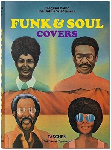 Funk Soul Covers