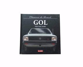 Livro Gol