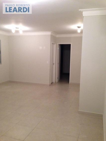 Apartamento Barra Funda - São Paulo - Ref: 516141