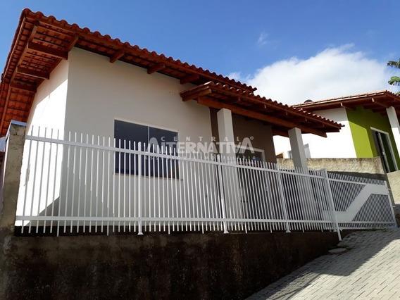 Casa No Vila Residence I - 9034