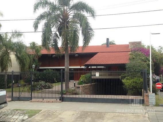Casa - Av. Rafael Nuñez Al 4500 - 1000m2 Cubiertos