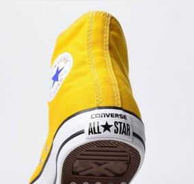 Bota All Star 30% Off -mega Pormoção