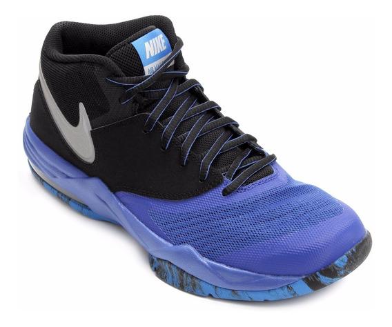 Tênis Nike Air Max Emergent