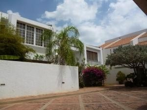 Casa En Venta En Maracaibo-bb.